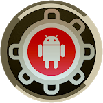 Repair System & Booster RAM (Fix Problems Android) for pc logo