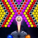 Bubble Bot Rescue icon