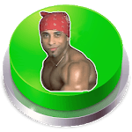 Ricardo Meme Button icon
