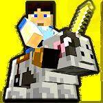 RIDECRAFT icon