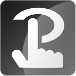 Touch Portal icon