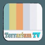 Terrarium TV for Android helper icon