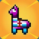 PixNite: Battle Royale - Color by Number icon