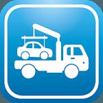 Roadside Assistance 24 icon