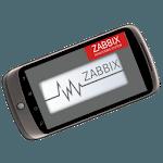 Andzabbix Lite icon