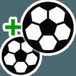 Football Shot icon