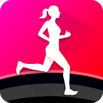 Running Tracker  - Running to Lose Weight for pc logo