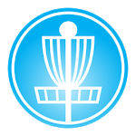 DiscGolf Wear icon