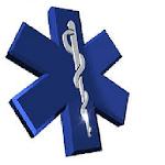 INSTRUMENTAL DE ENFERMERIA icon