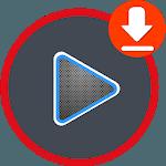 Video Tube & Tube Player Pro icon