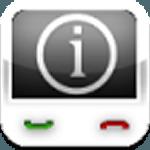SysInfo Widget icon