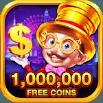Cash Frenzy Casino icon