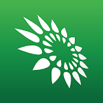 MySolarCity icon