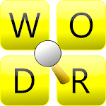 Word Star - Word Search Puzzle icon