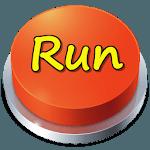 Run Button icon