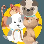 Animal Ringtones icon