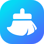 WiTTo Clean - Save Space and Speed-up the Phone icon