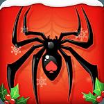 Spider - Solitaire Master icon