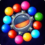 Bubble Pop Spinner for pc logo