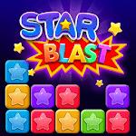 Star Blast for pc logo