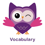 Learn 10000 English Vocabulary Free icon