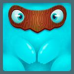 Mini Ini Mo - Puzzle Adventure icon