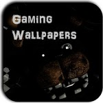 Gaming Wallpapers icon