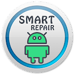 Repair System Android , Fix Problems & Booster RAM icon