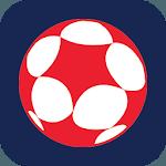 TopYa! Soccer icon