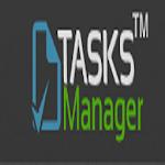 Buruuj Task Manager icon