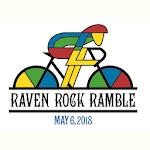 Raven Rock Ramble icon