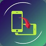 Smart Switch - Transfer Data for pc logo