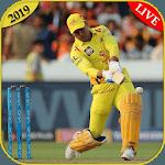 Live IPL TV 2019 icon