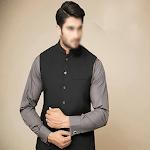 Salwar Designs For Men 2018 icon
