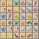Onet Animals icon
