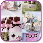 Baby Shower icon