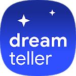 Dream Teller - assistance for Good life icon