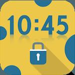 Smart Timer App Lock icon