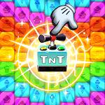 Toy Crush icon