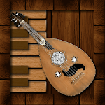 Professional Oud icon