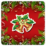 Merry Christmas Ringtone icon