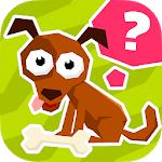Tricky Puzzle: Test IQ. New Impossible Quest Game. icon