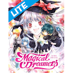 Magical Dreamers(Chinese Lite) icon