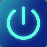 Universal Remote Control : Smart TV icon