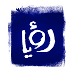 Roya News for pc logo