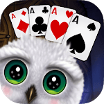 Solitaire Academy icon