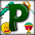 PoCHa for pc logo