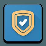 Advanced Blacklist - call blocker icon