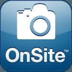 OnSite Photo icon