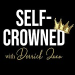SelfCrowned icon